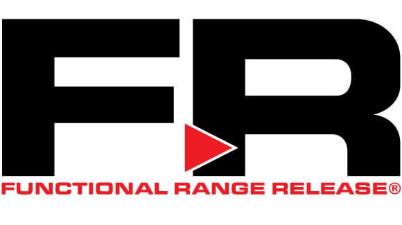 FR logo 1 Functional Range Release