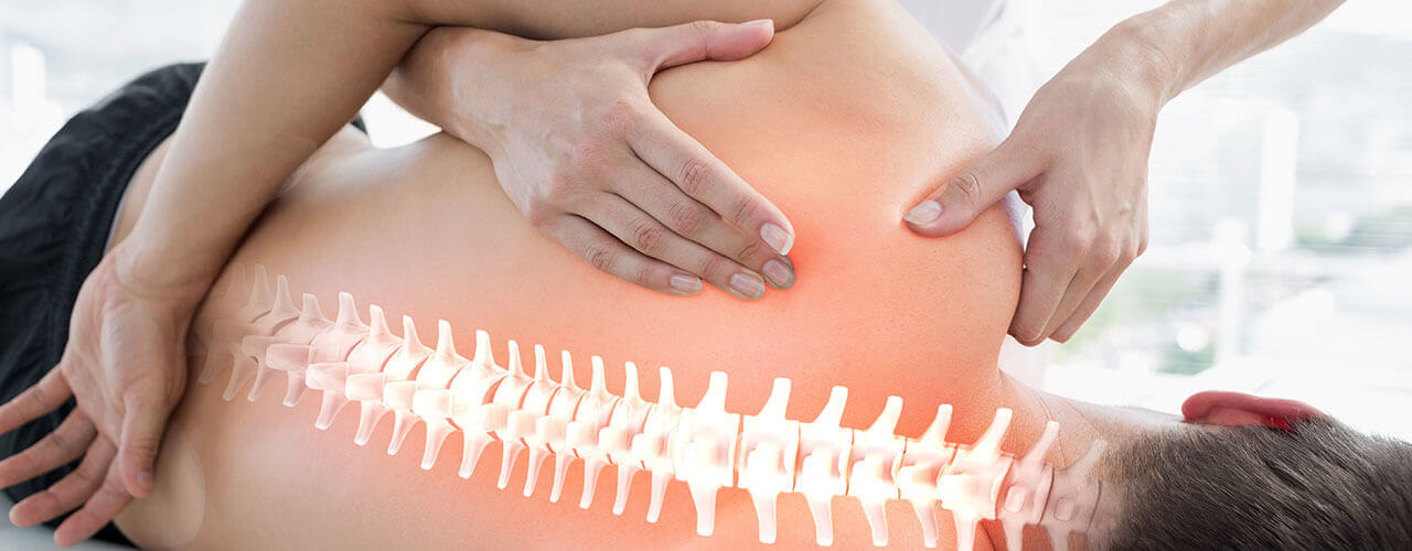 Spinal Manipulation Brielle, Sea Girt & Manasquan, NJ