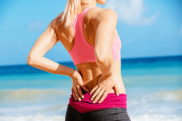 coast back pain Back Pain and Sciatica Relief