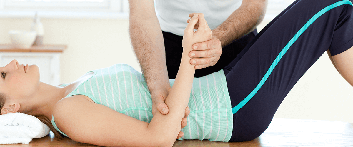Elbow, Wrist & Hand Pain Relief Brielle, Sea Girt & Manasquan, NJ
