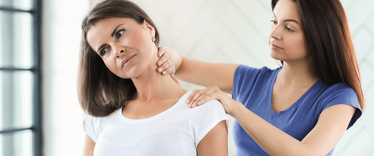 Headaches & Neck Pain Relief Brielle, Sea Girt & Manasquan, NJ