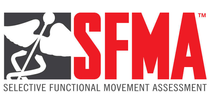 sfma logo 1 Selective Functional Movement Assessment