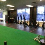 coast rehab4 150x150 Our Facility