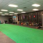 coastrehab 1 150x150 Our Facility