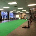 coastrehab 2 150x150 Our Facility