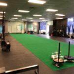 coastrehab 3 150x150 Our Facility