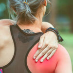 shoulder pain relief manasquan, nj