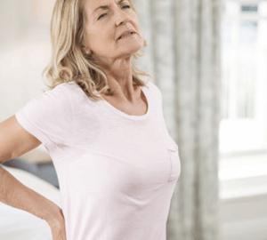 sciatica-recover-faster