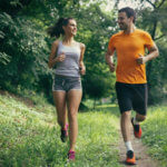 Tips for a Proper Recovery Period