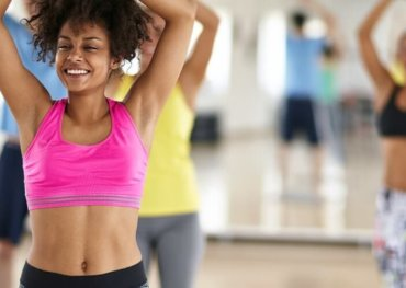 best ways to get through your cardio workouts