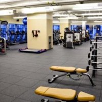 COAST-REHAB-NYC-FACILITY-2