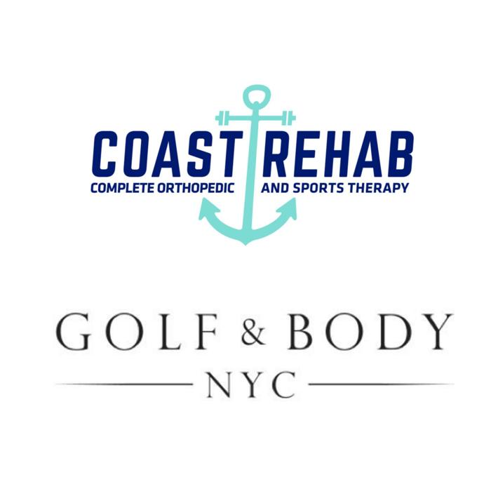 GOLF-BODY-COAST-REHAB-NYC