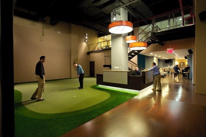 GOLF-PHYSICAL-THERAPY-NYC