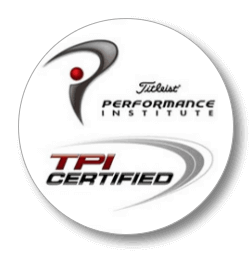 titliest-performance-institute-certification