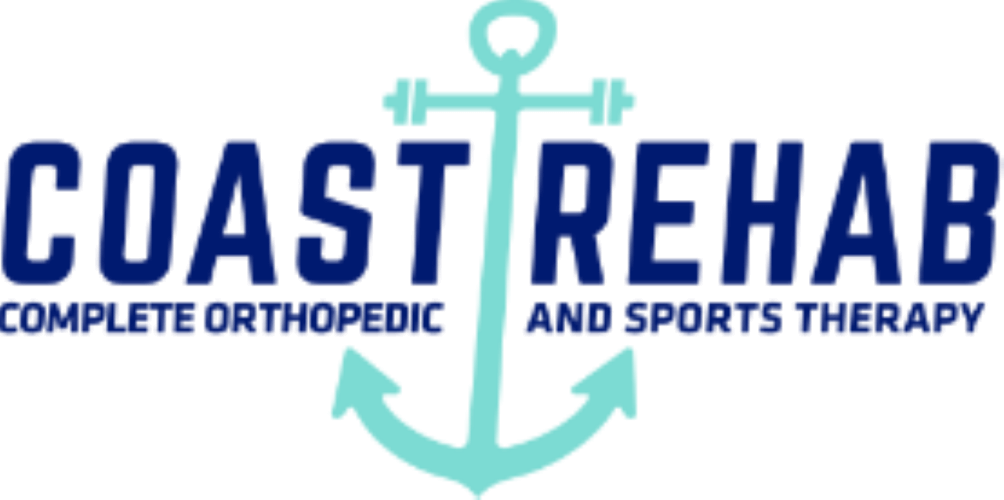 aspect-ratio-coast