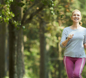 Try-These-5-Activities-to-Get-Moving