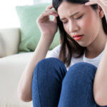Stress-Related Headaches